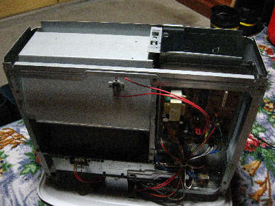 石油ファンヒーター修理あれこれ_f0182936_1185477.jpg