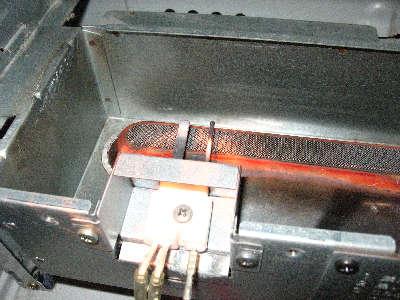 石油ファンヒーター修理あれこれ_f0182936_1185568.jpg
