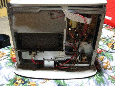 石油ファンヒーター修理あれこれ_f0182936_1185689.jpg