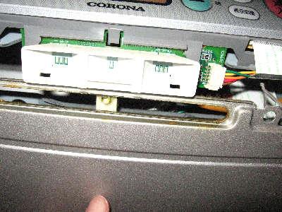 石油ファンヒーター修理あれこれ_f0182936_119091.jpg