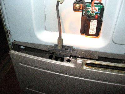 石油ファンヒーター修理あれこれ_f0182936_119168.jpg