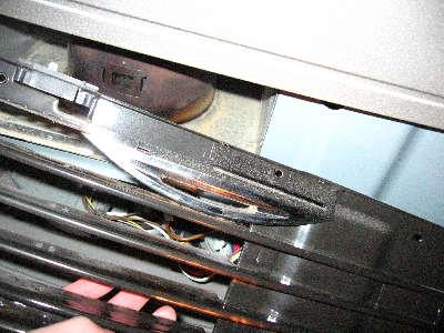 石油ファンヒーター修理あれこれ_f0182936_119232.jpg