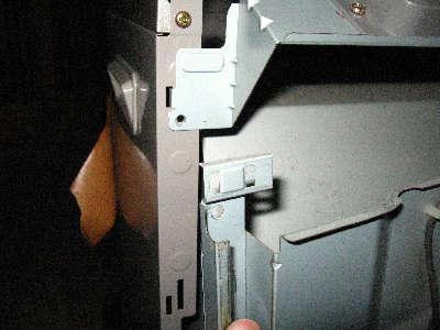 石油ファンヒーター修理あれこれ_f0182936_1201058.jpg