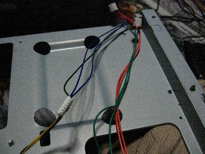 石油ファンヒーター修理あれこれ_f0182936_1202928.jpg