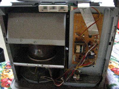 石油ファンヒーター修理あれこれ_f0182936_120398.jpg