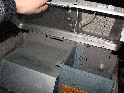 石油ファンヒーター修理あれこれ_f0182936_1205175.jpg