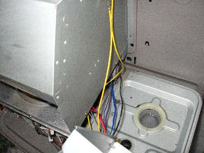 石油ファンヒーター修理あれこれ_f0182936_1212456.jpg
