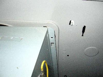 石油ファンヒーター修理あれこれ_f0182936_1212911.jpg