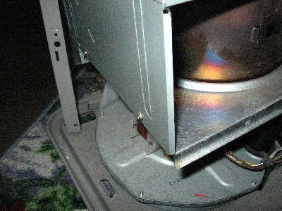 石油ファンヒーター修理あれこれ_f0182936_1215182.jpg