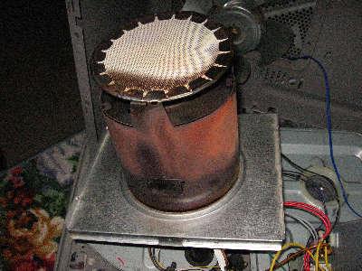 石油ファンヒーター修理あれこれ_f0182936_1215864.jpg