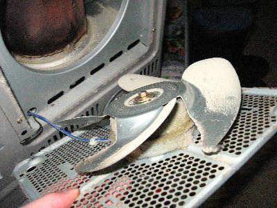 石油ファンヒーター修理あれこれ_f0182936_121786.jpg