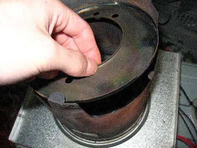 石油ファンヒーター修理あれこれ_f0182936_1221143.jpg