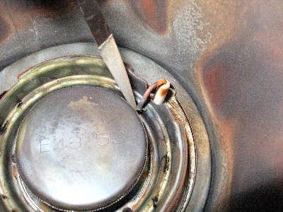 石油ファンヒーター修理あれこれ_f0182936_1223018.jpg
