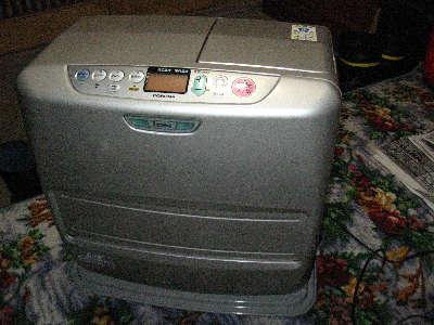 石油ファンヒーター修理あれこれ_f0182936_1224820.jpg