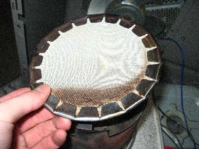 石油ファンヒーター修理あれこれ_f0182936_122546.jpg
