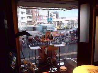 4/1(日)三ノ輪SOL TOKYO(ソル・トーキョー)_a0103940_16195262.jpg