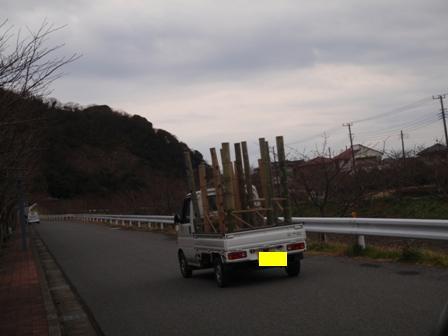 b0080342_1512166.jpg