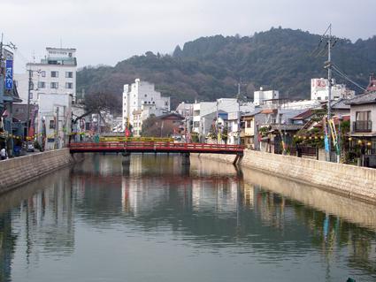 香川の旅 5_a0099744_13453693.jpg