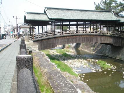 香川の旅 5_a0099744_1346016.jpg