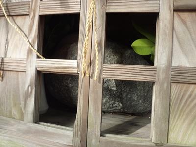 中宿八幡宮・熊鰐の館跡だったー神功皇后の船を修理・熊鰐の末裔_c0222861_2034512.jpg