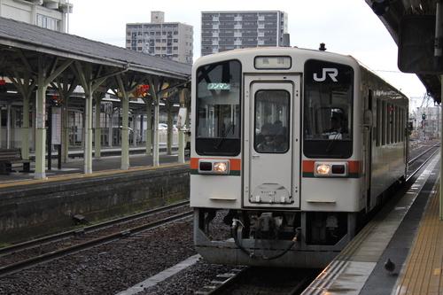 参宮線へ_d0202264_7303144.jpg