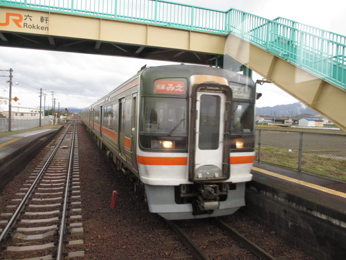 参宮線へ_d0202264_7315643.jpg