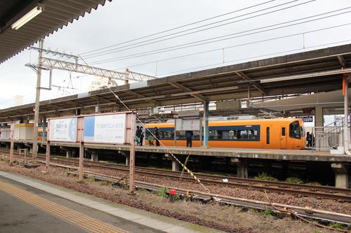 鳥羽駅にて_d0202264_7381555.jpg