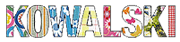 Kowalski Home Page Up!!!_c0127476_4405796.png