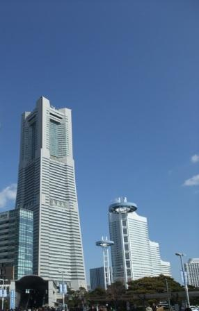 横浜簡裁,麻酔器の酸素供給管が外れ低酸素脳症となった事故で,略式不相当_b0206085_11484041.jpg