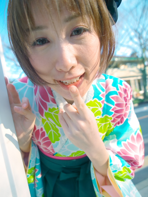 桜雪の ちい散歩 横浜山手編 _f0024992_9343435.jpg