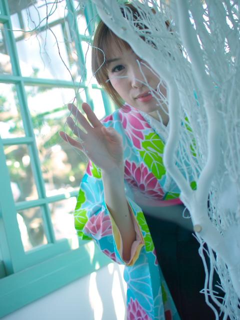 桜雪の ちい散歩 横浜山手編 _f0024992_935116.jpg