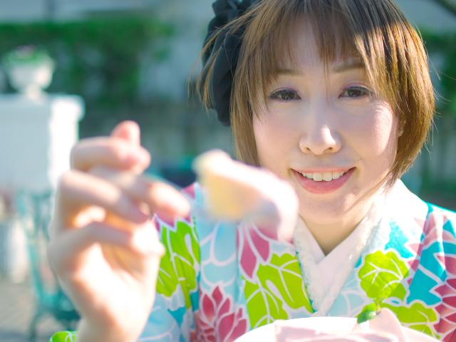桜雪の ちい散歩 横浜山手編 _f0024992_9362383.jpg