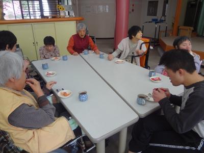 ☆喫茶☆_a0154110_839048.jpg