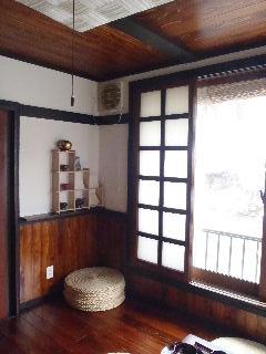浄法寺の漆_f0105112_20554384.jpg