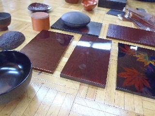 浄法寺の漆_f0105112_20585830.jpg