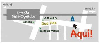 ▶4/15 SUN 18:00 open 【BRASIL】音楽大陸最前線を楽しむ会♬ at 西荻窪Aparecida_b0032617_19204088.jpg