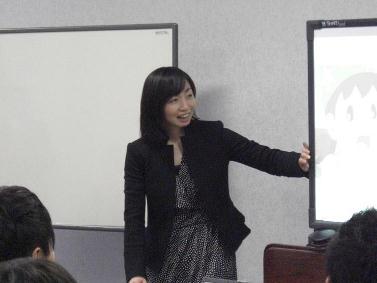 春の教師力向上セミナー 江別会場(中学高校)_e0252129_2010126.jpg