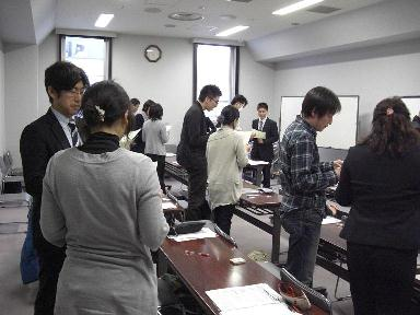 春の教師力向上セミナー 江別会場(中学高校)_e0252129_20103827.jpg