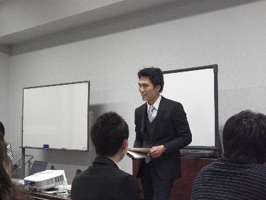 春の教師力向上セミナー 江別会場(中学高校)_e0252129_2011584.jpg