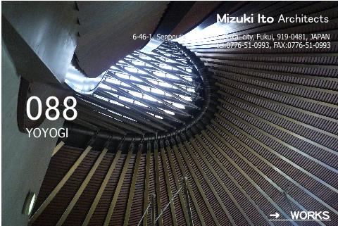 f0165030_14541510.jpg