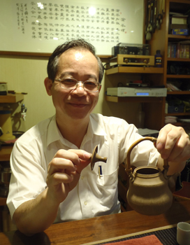台湾 茶三昧の旅 其の1_e0243332_10553315.jpg