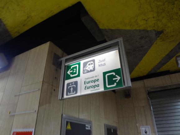 2011年8月ヨーロッパ旅行~その64~_d0219834_62132.jpg