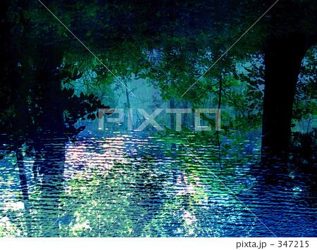 b0161652_17572566.jpg