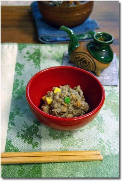 琉球料理の山本彩香 これが最後?一番好きな沖縄の味を堪能しました。_f0012154_18232747.jpg