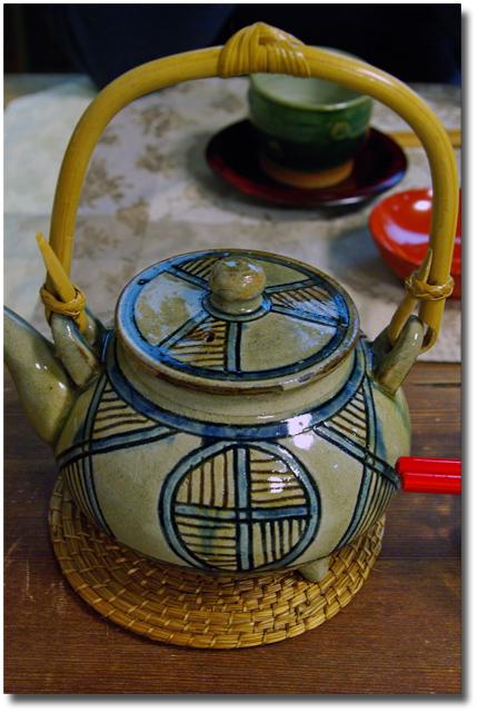 琉球料理の山本彩香 これが最後?一番好きな沖縄の味を堪能しました。_f0012154_1823589.jpg