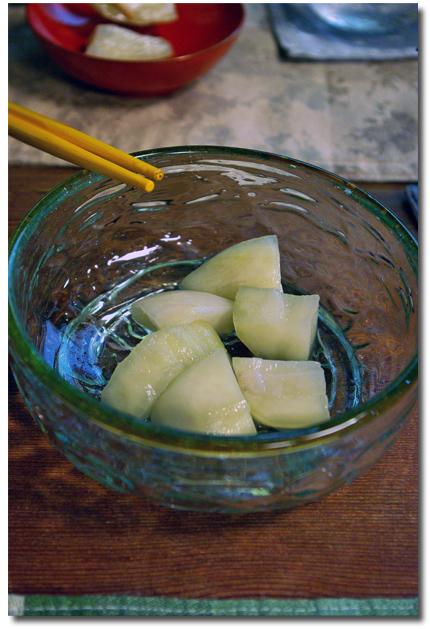 琉球料理の山本彩香 これが最後?一番好きな沖縄の味を堪能しました。_f0012154_18241481.jpg