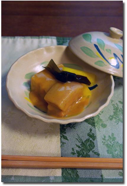 琉球料理の山本彩香 これが最後?一番好きな沖縄の味を堪能しました。_f0012154_18255751.jpg