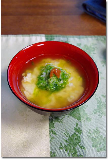 琉球料理の山本彩香 これが最後?一番好きな沖縄の味を堪能しました。_f0012154_18261576.jpg