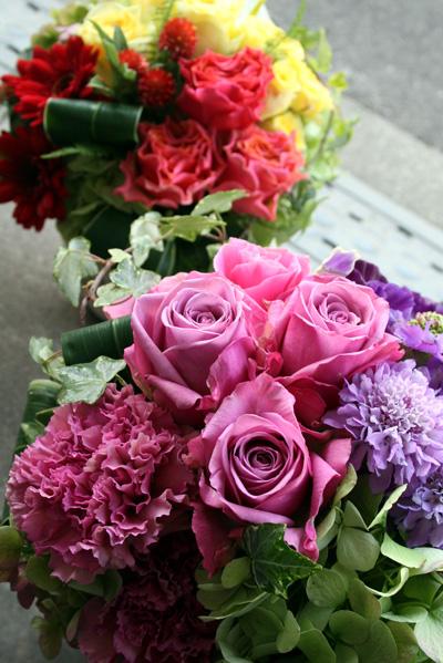 最近のお花たち・・・_a0118355_18105677.jpg