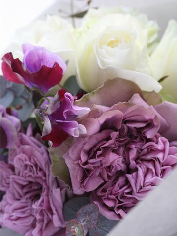 最近のお花たち・・・_a0118355_18112580.jpg